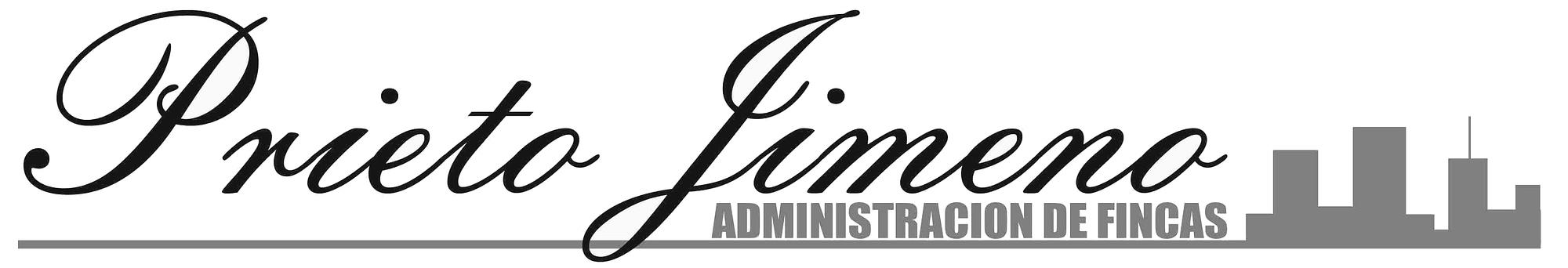 Administración de Fincas Prieto y Jimeno